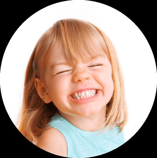 детская зубная хирургия