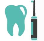 Что такое стоматологический плазмолифтинг?