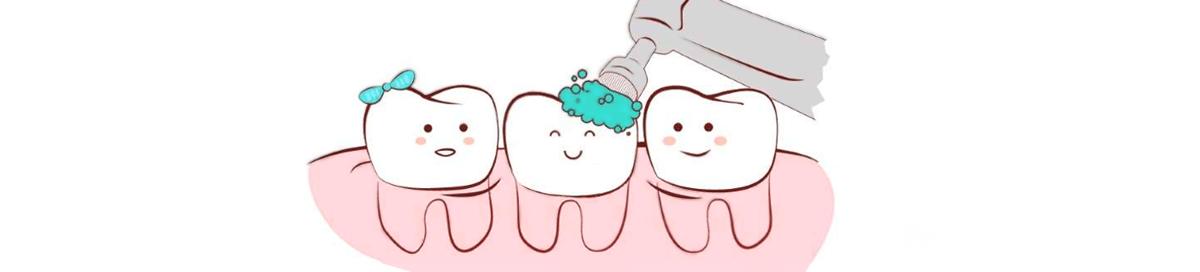 Профессиональная чистка зубов в Киеве