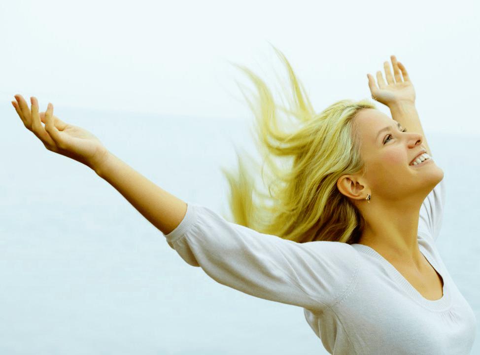 Здоровье и красота улыбки