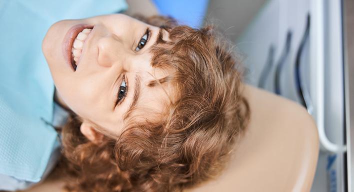фото лікування стоматиту у дітей