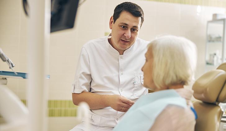 лечение глоссалгии