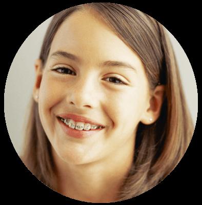 Клиника по выравниванию зубов у детей