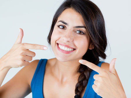 Хирургическая стоматология HealthyDent