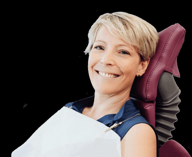 імплантація зубів в HealthyDent