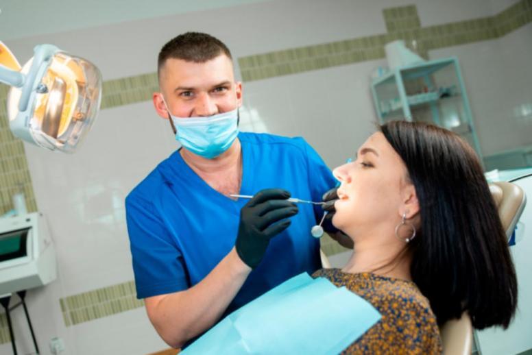 Базальна імплантація – лікування в один етап