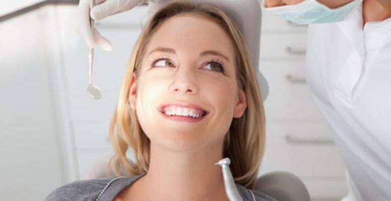 Бац Татьяна Петровна - выполненные работы стоматолога - 2