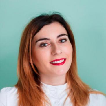 Бац Татьяна Петровна - фото стоматолога