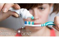 Главные правила чистки зубов