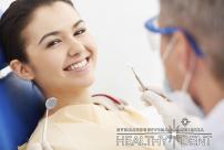 Реставрация зубов: виды и сроки